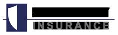 Tim Stephany Insurance Logo