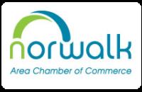 Norwalk Chamber